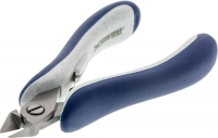 Xuron XBow ES5352 Large Tapered Head Cutter - Full Flush||PLR-ES5352