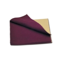 Rouge Polishing Cloths, Large||POL-169.00