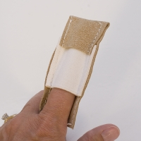 Finger Guards, 10 Pack||POL-205.00