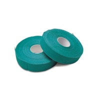 Finger Pro Tape, 1 Inch, 12 Rolls per Bag||POL-255.00