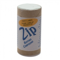 Zip Buffing Compound, 1 Pound||POL-612.25
