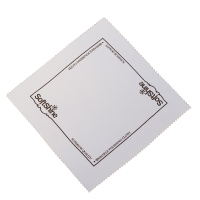 SoftShine Polishing Cloth, Small||POL-807.04