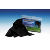 PANTHER ANTI STATIC CLOTH 5 1/4 X 5 3/4"