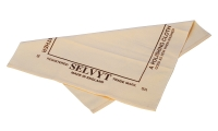 Selvyt Polishing Cloth, Large, 14 Inches by 14 Inches||POL-908.02S