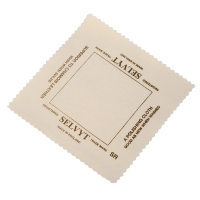 Selvyt Polishing Cloth, Small, 5 by 5 Inches||POL-908.04