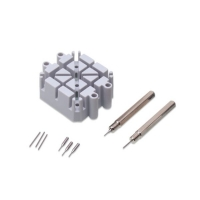 Pin Removing Spring Bar Tool Set, 9 Piece Set||PSH-120.00