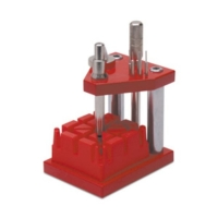 Multi-Purpose Link and Spring Bar Tool||SBT-290.00