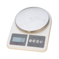 Digital Tabletop Balance and Counting Scale, 1000G||SCL-292.50