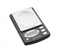 Digital Pocket Scale||SCL-305.00