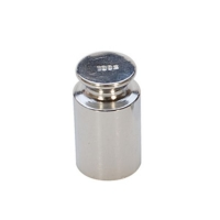 Calibration Weight, 100 Grams||SCL-901.00