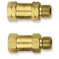 Check Valves, Pack of 2||SOL-282.50