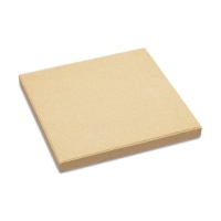 Silquar Soldering Boards, 6 Inches by 6 Inches||SOL-400.10