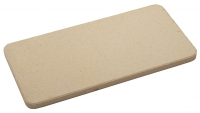 Silquar Soldering Boards, 12 Inches by 6 Inches||SOL-400.20