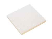 Solder-Ite Soldering Board, Hard, 6 Inch by 6 Inch||SOL-420.10