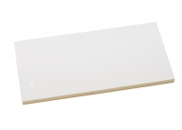 Solder-Ite Soldering Board, Hard, 6 Inch by 12 Inch||SOL-420.20