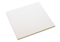 Solder-Ite Soldering Board, Hard, 12 Inch by 12 Inch||SOL-420.30