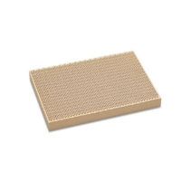 Honeycomb Soldering Board, Large||SOL-450.00