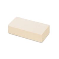 Magnesia Soldering Block, 6 Inch by 3 Inch||SOL-455.00