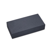 Charcoal Block, 5-1/2 Inches by 2-3/4 inches||SOL-480.00