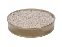 ROTATING SOLDERING PAN W/PUMICE, 7 Inches||SOL-520.00