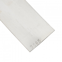 Silver Sheet Solder, Soft 65, 5 Pennyweights||SOL-858.10