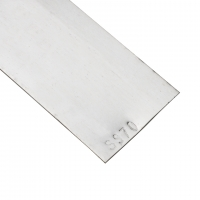 Silver Sheet Solder, Medium 70, 5 Pennyweights||SOL-858.15