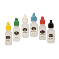 Karat Test Solution Kit, 6 Pieces||TES-806.00