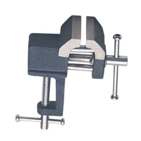 Bench Vise, 1-1/2 Inch Jaws||VIS-204.00