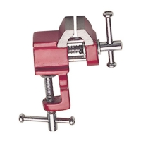 Mini Bench Vise, 1 Inch||VIS-214.10