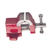 Mini Bench Vise, Bench-Type, 1 Inch||VIS-215.10