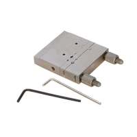 Miter Cutting Vise||VIS-550.00
