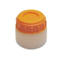 Silicone Grease||WAT-750.00