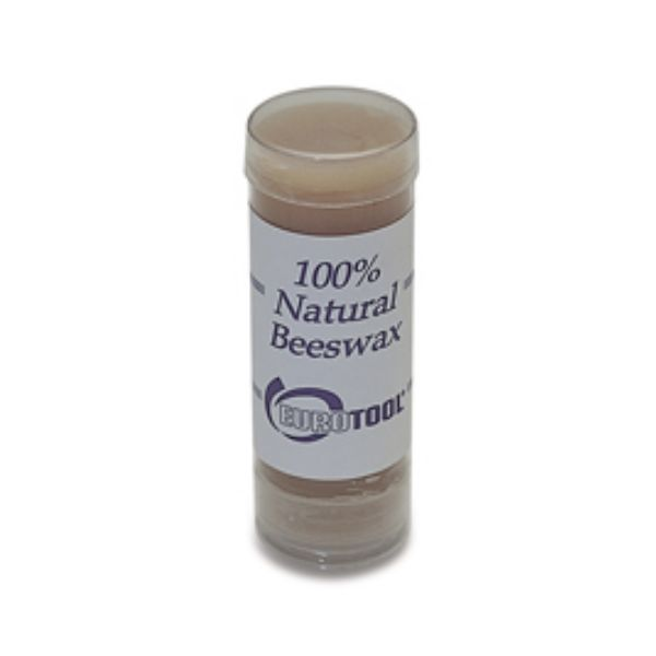 Wax 100 00 Natural Beeswax 1 Ounce